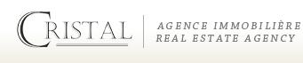 Cristal Agence Immobiliere / Real Estate Agency - Montreal, Quebec